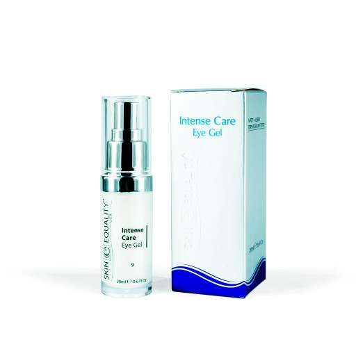 [SER-ICEG-0020M] Intense Care Eye Gel (Retail 20ml)