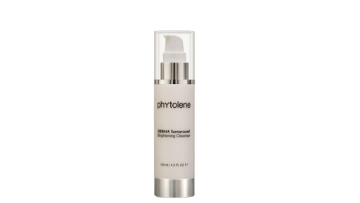 [PYR-BRCE-0135M] DERMA Turnaround Brightening Cleanser (135ml / 4.5 FL OZ e)