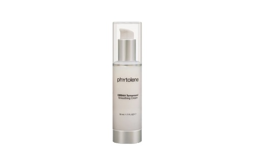 [PYR-SMOC-0050M] DERMA Turnaround Smoothing Cream (50ml / 1.7 FL OZ e)