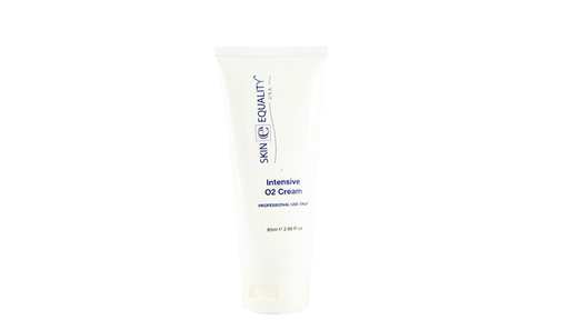 [SEC-IO2C-0085M] Intensive O2 Cream (Professional 85ml / 2.87 FL OZ e)