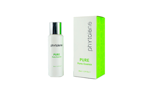[PYR-POES-0035M] PURE Pores Essence (35ml / 1.18 FL OZ e)
